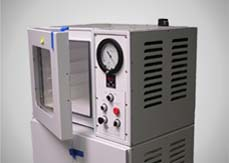 Vacuum Pumps Vacuum Drying System